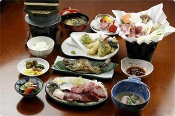 料理(集合)1
