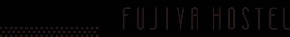 fujiya hostel